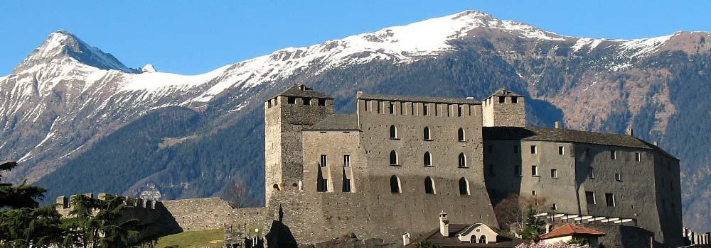 GuideSI 1000x350_territorio_bellinzona_castelgrande