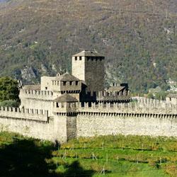 250_guidesi_tour_bellinzona_castelli