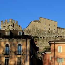 250_guidesi_tour_castelgrande-centrostorico