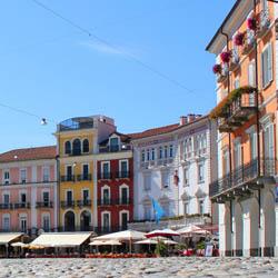 250_guidesi_tour_locarno_piazzagrande