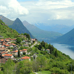 250_guidesi_tour_lugano_bre