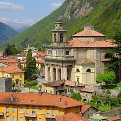 250_guidesi_tour_mendrisio_borgo
